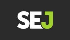 New SEJ Design : Goals, Speed & Feedback