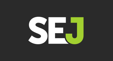 Most Popular SEJ Articles for July 2012