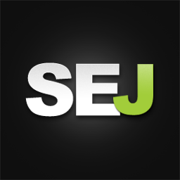 SEJ Downtime Update