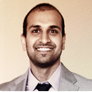 sujan patel Searchmetrics Online Marketing Conference: AMA Panel Background