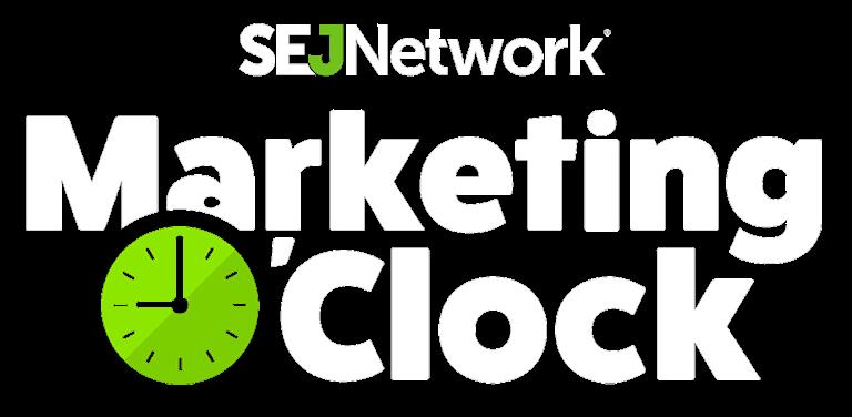 SEJ Network