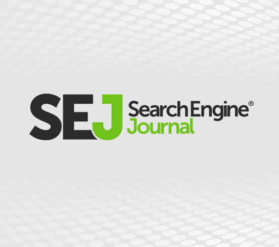 Anticipating SEO in 2012- Competitive Advantage