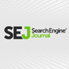 SEO Through Blogs and Feeds SES San Jose