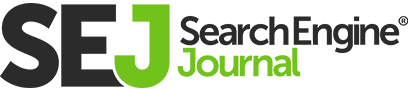 Search Engine Journal - SEO, Search Marketing News and Tutorials
