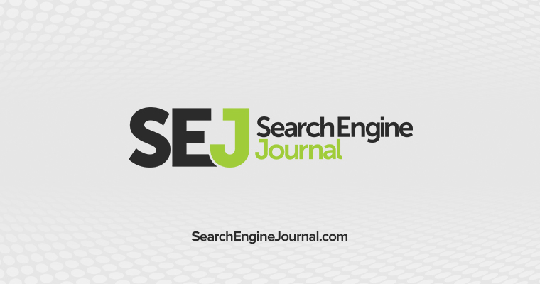 Search Engine Marketing Firm's Study Says Offline Channels Drive More Searches