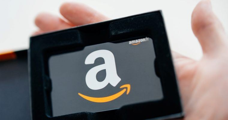 Amazon.com's Clickriver Pay-Per-Click Search Advertising