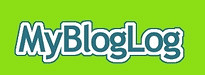 MyBlogLog Blog Registration Flaw