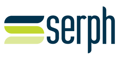 Serph Social Media Search Engine Out of Beta, Open to Public