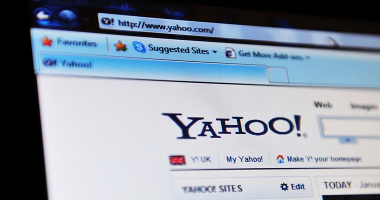 How to Submit your Site to Yahoo News