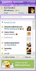 beta_messenger_90_yahoo_com