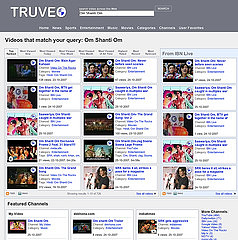 Truveo India