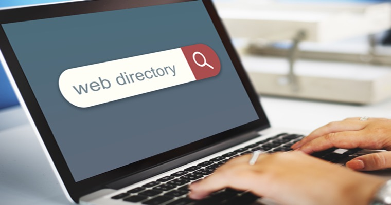 Web Directories for Link-Building