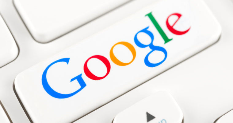 8 Strategies to Get Multiple First Page Rankings on Google