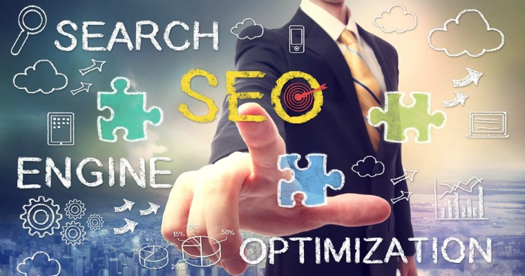 11 Steps to Successful SEO for Your Business - Search Engine Journal