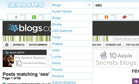 3 Tools to Unite Multiple Search Engines