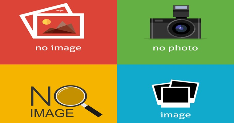 7 Similarity Based Image Search Engines