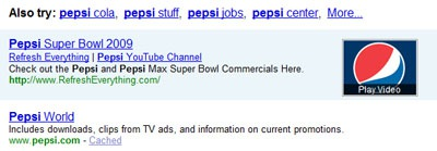 yahoo-rich-ads-in-search