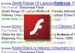 index-flash-logo