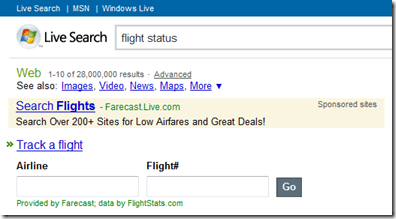 livesearchactiveanswers