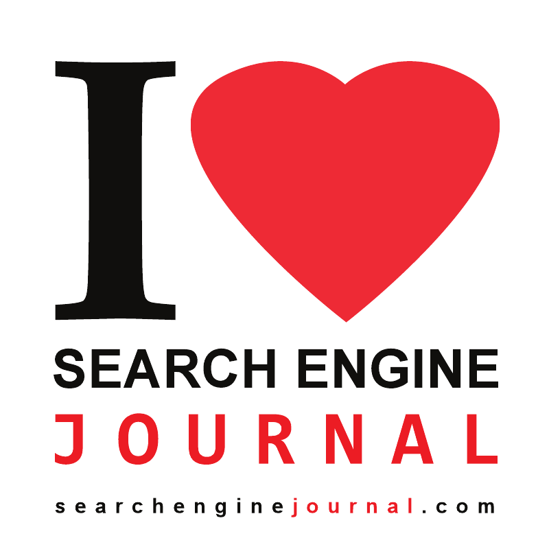 Get Your Search Engine Journal Laptop Sticker at SESNY