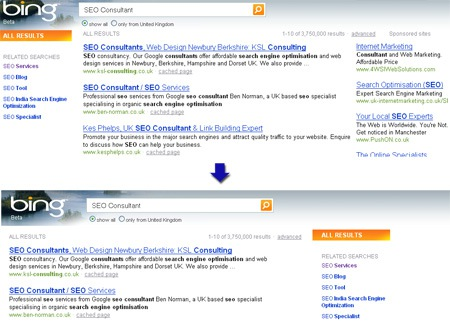 3 Cool Greasemonkey Scripts That Improve Microsoft Bing - Search