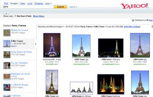 yahooimagesearch