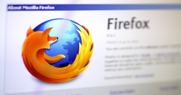 3 FireFox Addons to Instantly Validate HTML
