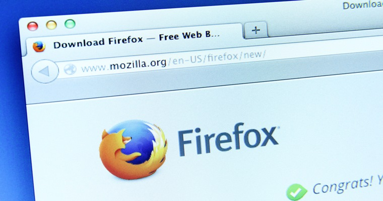 Best FireFox Addons to Analyze Page Load Time