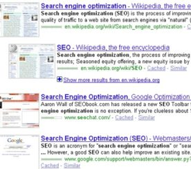 7 Ways to Customize Your Google Search Results Page