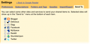 googlereadersettings