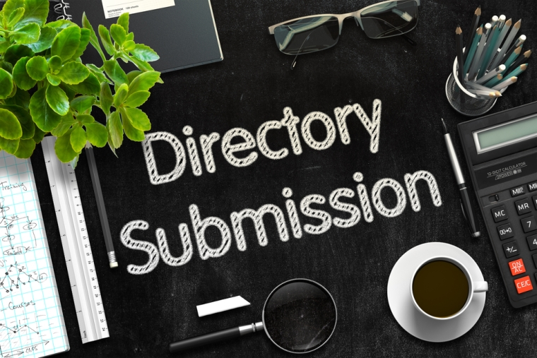 Directory Submissions: Still a Tool for Gaining Traffic and SEO Help
