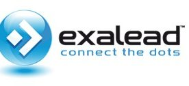 Interview with Eric Rogge, Senior Director of Marketing at Exalead