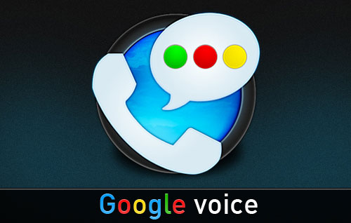 Why Google Voice is Cool