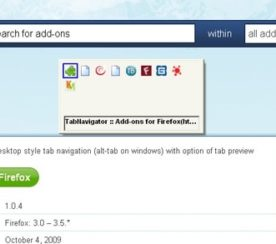 3+ Awesome Ways to Make Sense of FireFox Tabs