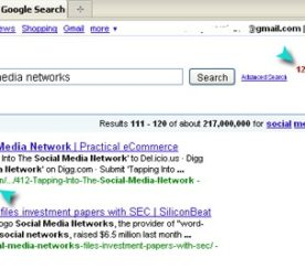 Quickly Find out Which SERPS Page You Are Ranked