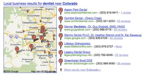 ColoradoDentist.png