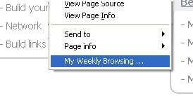weekly-browsing-schedule-01