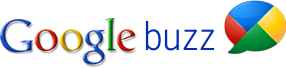 Top 10 Google Buzz Kills : Privacy, Noise & Clutter