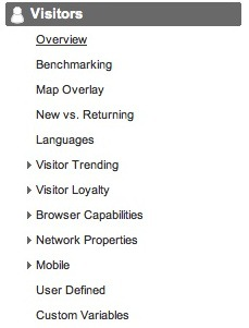5 Steps to Launching a Mobile Search Campaign