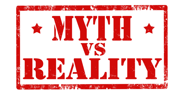 W3C Validation for SEO – Myth and Reality