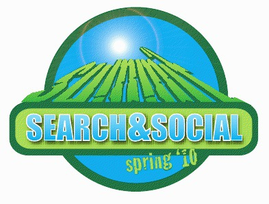 Youtube Contest – Win a Free Pass to Search & Social Spring Summit