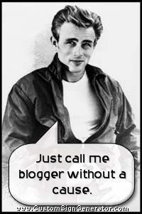 Just call me blogger without a cause.just call me blogger without a cause.JUST CALL ME BLOGGER WITHOUT A CAUSE.