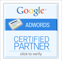 Google Adwords Overhaul!