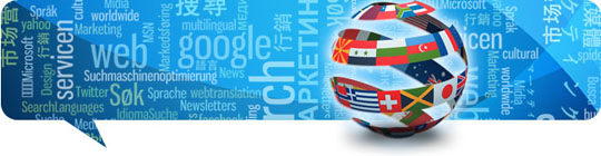 Multilingual SEO: Things to Remember
