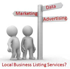 local_business_listing_services.png