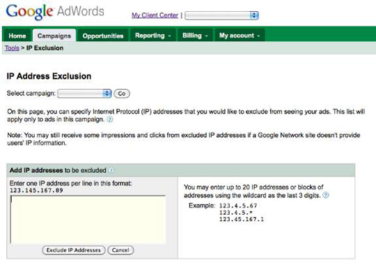 New AdWords Features Explained