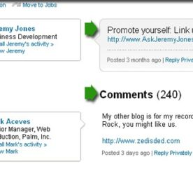 How to Promote and Manage LinkedIn Group