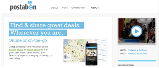 Location-Based Marketing, Resources and Tools