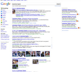 Why Google's Redesign Could Be Good News for Social Marketers