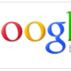 Google Testing the Waters for a Safer Encrypted Web Search